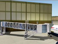 X-Plane Scenery